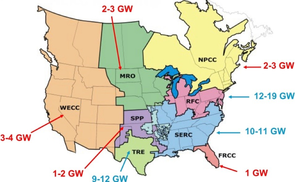 Coal, Oil, Gas, Nuke   Global Warming - So What?