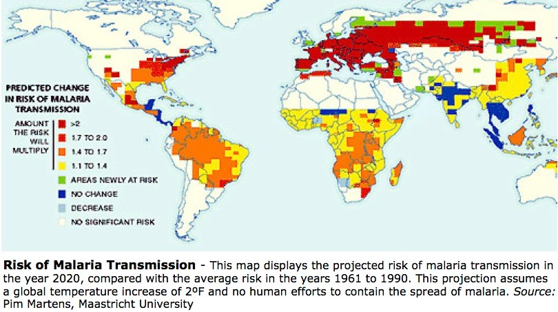 Bio impacts global warming so what deadly spread of diarrhea linked to longer droughts in africa 0413 gumiabroncs Choice Image